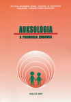 Auksologia a promocja zdrowia Tom 4 / Auxology and health promotion Vol. 4